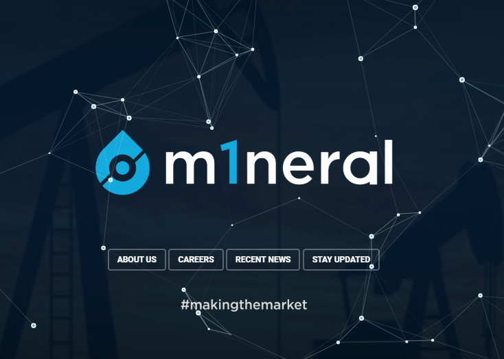m1neral's homepage